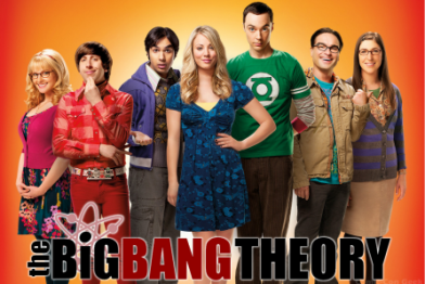 the-big-bang-theory-cast__140615222725