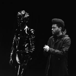 the-weeknd-lost-in-the-fire