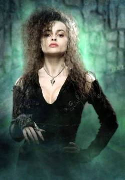 harry-potter-the-deathly-hallows-bellatrix-lestran