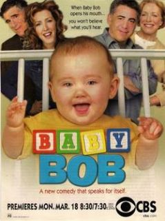 Baby_Bob_tv_series_premiere_print_ad