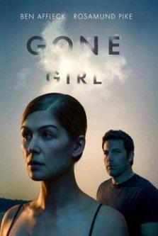 fullhd-gone-girl-film-izle