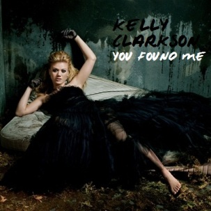 Kelly-Clarkson-You-Found-Me-kelly-clarkson-35245590-403-403