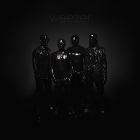 weezer-black-album-review-1551737314-640x640