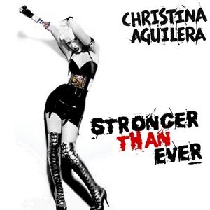 christina-aguilera_78636_top