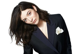 hot-tracks-lorde-06-17