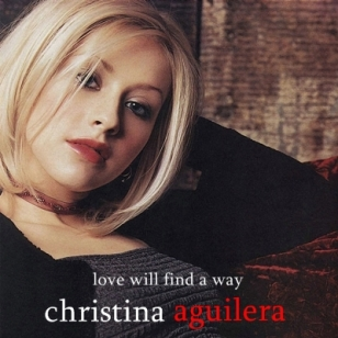 love-will-find-a-way-xtina