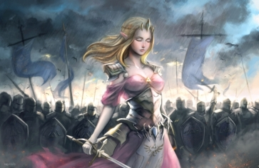 princess-zelda-battle-soldiers-sword-armor-blonde-the-legend-of-zelda-anime-11307-resized