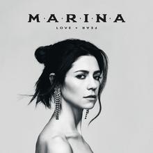 220px-Marina_-_Love_+_Fear