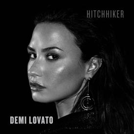 Demi Lovato - Hitchhiker