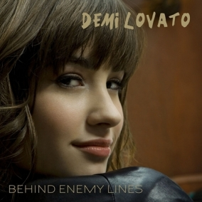 Demi-Lovato-Behind-Enemy-Lines-FanMade-Single-Cover-demi-lovato-and-taylor-swift-17553123-500-500