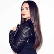 Demi+Lovato