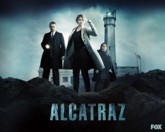 alcatraz10-400x320
