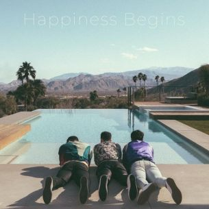 happiness-begins-by-the-jonas-brothers-track-by-track-review-01