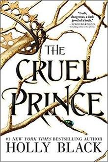 220px-The_Cruel_Prince_cover
