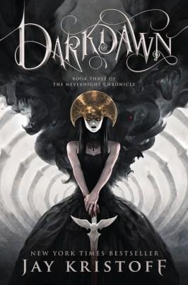 Darkdawn-full