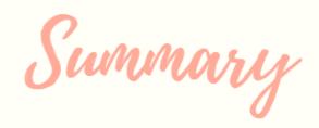 2019-07-31_1527