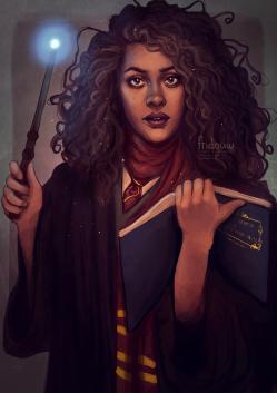 hermione_granger_by_fridouw_d9l5fzv-fullview