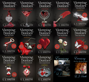 The_Vampire_Diaries_Wiki-Background