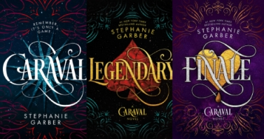 caraval-trilogy-feature-image
