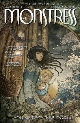 monstress-vol-2-tp_77ea1f170a