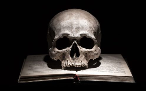 spooky-books-1024x640