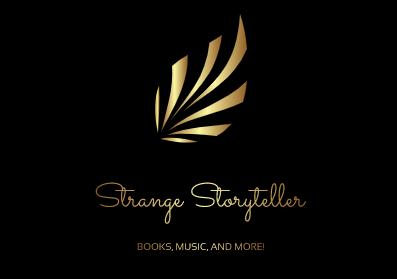 Strange Storyteller