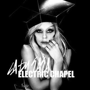ElectricChapel_SINGLE