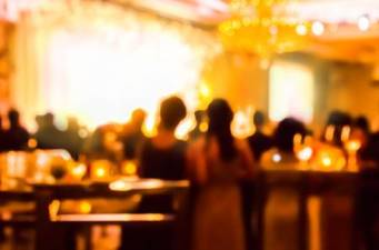 74948364-blur-people-and-waiter-on-gala-dinner-party-in-ballroom