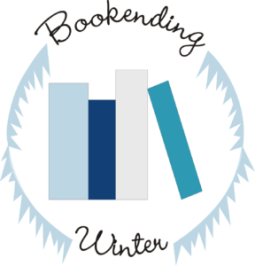 Bookending-Winter-288x300