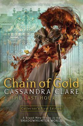 chainofgold_lasthours1-678x1024