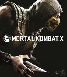 220px-Mortal_Kombat_X_Cover_Art