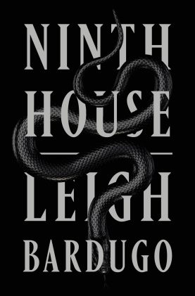 ninth-house-leigh-bardugo-cover