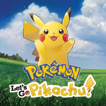 pokemon-lets-go-pikachu---button-fin-1542047719936