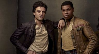 star-wars-the-last-jedi-finn-poe-relationship-john-boyega-1039020-1280x0