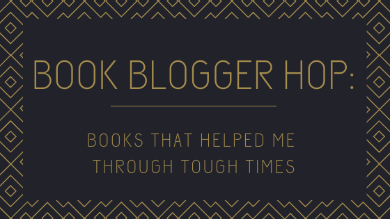 Blog Updates (1)