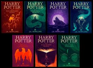 harry-potter-audiobook-series-1024x751_300x300