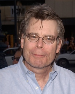 stephen-king-medium