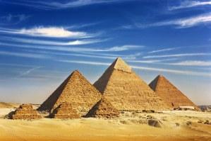 egyptian-pyramids-3