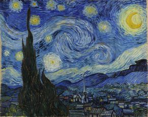 starry_night_full