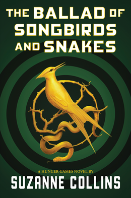 The_Ballad_of_Songbirds_and_Snakes_(Suzanne_Collins)